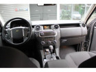 Land rover Discovery 3.0 TDV6 245 Gris à Beaupuy 31