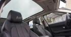 Land rover Range Rover Evoque # 2.2 D, 1ere Main, 23000Kms Blanc à Mudaison 34