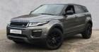 Land rover Range Rover Evoque # D150 'Black Edition # toit Pano Gris à Mudaison 34