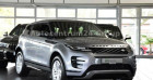 Land rover Range Rover Evoque # R-dynamic S Pano # Gris à Mudaison 34