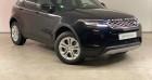 Land rover Range Rover Evoque 1.5 P300e 309ch S AWD BVA 11cv Noir à Nice 06