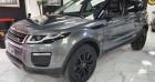 Land rover Range Rover Evoque 150CH  2018 - annonce de voiture en vente sur Auto Sélection.com