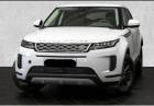 Land rover Range Rover Evoque 2.0 D 150CH BUSINESS AWD BVA Blanc à Villenave-d'Ornon 33