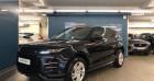 Land rover Range Rover Evoque 2.0 D 150ch R-Dynamic S AWD BVA Noir à Le Port-marly 78