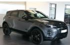 Land rover Range Rover Evoque 2.0 D 150CH R-DYNAMIC SE AWD BVA Gris à Villenave-d'Ornon 33