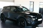 Land rover Range Rover Evoque 2.0 D 150CH R-DYNAMIC SE AWD BVA Noir à Villenave-d'Ornon 33