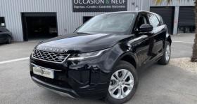 Land rover Range Rover Evoque occasion à GUER