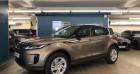Land rover Range Rover Evoque 2.0 D 150ch S AWD BVA  à Le Port-marly 78