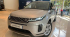 Land rover Range Rover Evoque 2.0 D 150ch S AWD BVA  à Nice 06