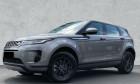 Land rover Range Rover Evoque 2.0 D 150CH S AWD BVA Gris à Villenave-d'Ornon 33