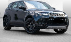 Land rover Range Rover Evoque 2.0 D 150CH S AWD BVA Noir à Villenave-d'Ornon 33