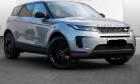 Land rover Range Rover Evoque 2.0 D 150CH SE AWD BVA Gris à Villenave-d'Ornon 33