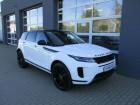 Land rover Range Rover Evoque 2.0 D 150CH SE AWD BVA Blanc à Villenave-d'Ornon 33
