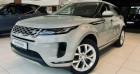 Land rover Range Rover Evoque 2.0 D 180ch Business AWD BVA Gris à Boulogne-Billancourt 92