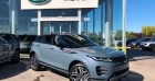 Land rover Range Rover Evoque 2.0 D 180ch First Edition AWD BVA  à BARBEREY SAINT SULPICE 10