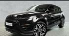 Land rover Range Rover Evoque 2.0 D 180ch R-Dynamic AWD Noir à Boulogne-Billancourt 92