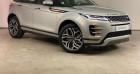 Land rover Range Rover Evoque 2.0 D 180ch R-Dynamic SE AWD BVA  à Nice 06