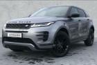 Land rover Range Rover Evoque 2.0 D 180CH R-DYNAMIC SE AWD BVA Gris à Villenave-d'Ornon 33