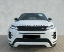 Land rover Range Rover Evoque 2.0 D 180CH R-DYNAMIC SE AWD BVA Blanc à Villenave-d'Ornon 33