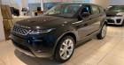 Land rover Range Rover Evoque 2.0 D 180ch SE AWD BVA Noir à Nice 06