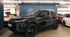 Land rover Range Rover Evoque 2.0 D 180ch SE AWD BVA Noir à Le Port-marly 78
