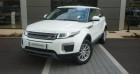 Land rover Range Rover Evoque 2.0 eD4 150 Business 4x2 Mark IV e-Capability Blanc à Laxou 54