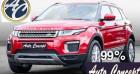 Land rover Range Rover Evoque 2.0 eD4 150 Pure 4x2 Mark V Rouge à LANESTER 56