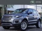 Land rover Range Rover Evoque 2.0 eD4 150 Gris à Beaupuy 31