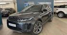 Land rover Range Rover Evoque 2.0 P 200ch Flex Fuel Nolita Edition AWD BVA  à Le Port-marly 78