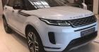 Land rover Range Rover Evoque 2.0 P 200ch Flex Fuel Nolita Edition AWD BVA  à Nogent-le-phaye 28