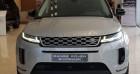 Land rover Range Rover Evoque 2.0 P 200ch Flex Fuel Nolita Edition AWD BVA  à Orlans 45