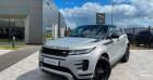 Land rover Range Rover Evoque 2.0 P 200ch Flex Fuel R-Dynamic SE AWD BVA  à BARBEREY SAINT SULPICE 10