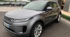 Land rover Range Rover Evoque 2.0 P 200ch Flex Fuel S AWD BVA Gris à AUBIERE 63