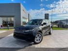Land rover Range Rover Evoque 2.2 SD4 PURE BVA  2012 - annonce de voiture en vente sur Auto Sélection.com