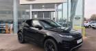 Land rover Range Rover Evoque 2.0 P 200ch R-Dynamic SE AWD BVA Noir à BARBEREY SAINT SULPICE 10