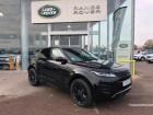 Land rover Range Rover Evoque 2.0 P 200ch R-Dynamic SE AWD BVA Noir à Barberey-Saint-Sulpice 10