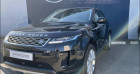 Land rover Range Rover Evoque 2.0 P 200ch S AWD BVA Noir à Chennevieres Sur Marne 94