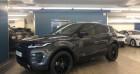 Land rover Range Rover Evoque 2.0 P 250ch R-Dynamic SE AWD BVA Gris à Le Port-marly 78
