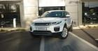 Land rover Range Rover Evoque 2.0 TD4 150 Executive BVA Mark V Blanc à Laxou 54