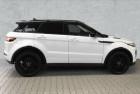 Land rover Range Rover Evoque 2.0 TD4 150 HSE DYNAMIC BVA MARK III Blanc à Villenave-d'Ornon 33
