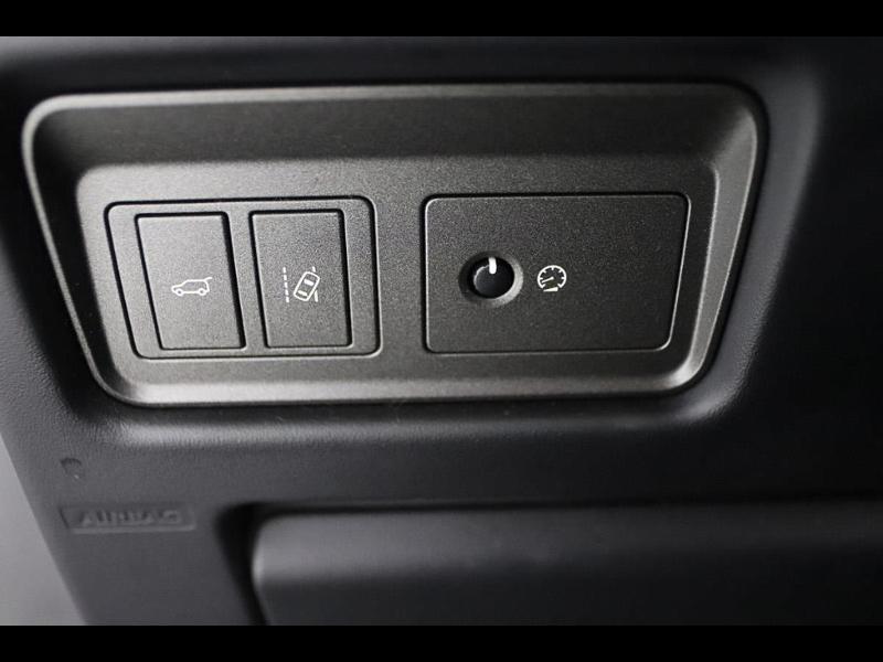 Land rover Range Rover Evoque 2.0 TD4 150 HSE Dynamic BVA Mark IV Blanc occasion à Castres - photo n°16