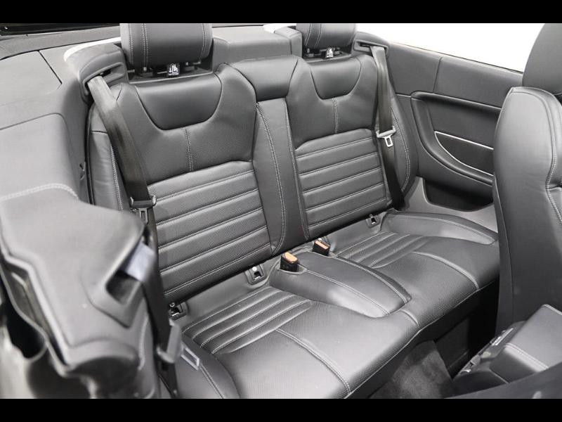 Land rover Range Rover Evoque 2.0 TD4 150 HSE Dynamic BVA Mark IV Blanc occasion à Castres - photo n°3