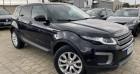 Land rover Range Rover Evoque 2.0 TD4 150 HSE Dynamic Mark III Noir à SELESTAT 67