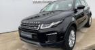 Land rover Range Rover Evoque 2.0 TD4 150 SE 4x4 BVA Mark VI Noir à AUBIERE 63