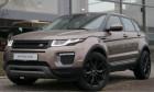 Land rover Range Rover Evoque 2.0 TD4 150 SE BVA MARK V Gris à Villenave-d'Ornon 33