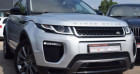 Land rover Range Rover Evoque 2.0 TD4 150 SE DYNAMIC 4X4 BVA MARK VI Gris à VENDARGUES 34