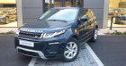 Land rover Range Rover Evoque 2.0 TD4 150 SE Dynamic BVA Mark V Bleu à Laxou 54