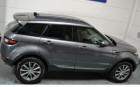 Land rover Range Rover Evoque 2.0 TD4 150 SE MARK III E-CAPABILITY Gris à Villenave-d'Ornon 33