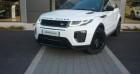 Land rover Range Rover Evoque 2.0 TD4 180 HSE Dynamic BVA Mark III Blanc à Laxou 54