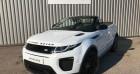Land rover Range Rover Evoque 2.0 TD4 180 HSE Dynamic BVA Mark V Blanc à LA RAVOIRE 73